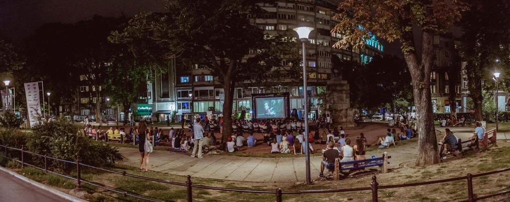 filmstreet-palas-park-projekcija